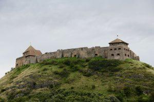 Burg Sümeg, Sümeg, Ungarn