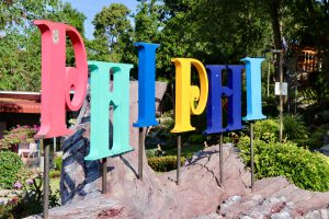 """PHI PHI"", Ko Phi Phi Don, Thailand"